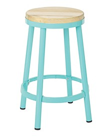 Bristow Counter Stool