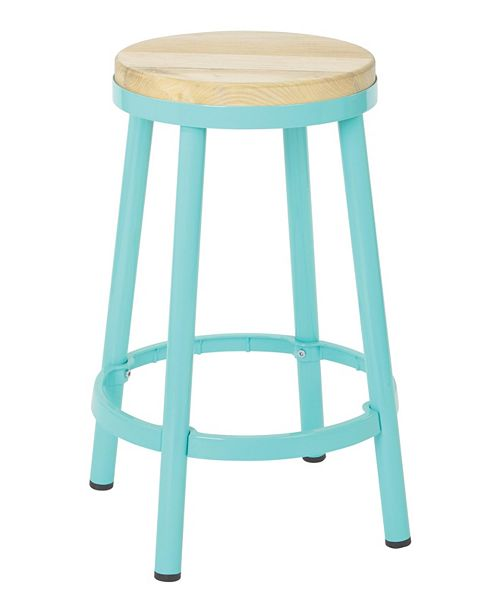 Office Star Bristow Counter Stool