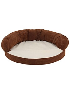 Ortho Sleeper Bolster Bed Collection