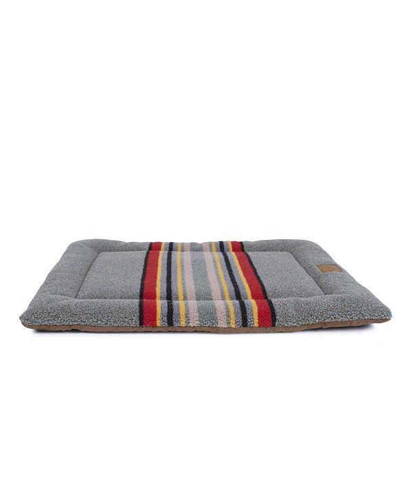 Pendleton Vintage-Like Camp Comfort Cushion Collection