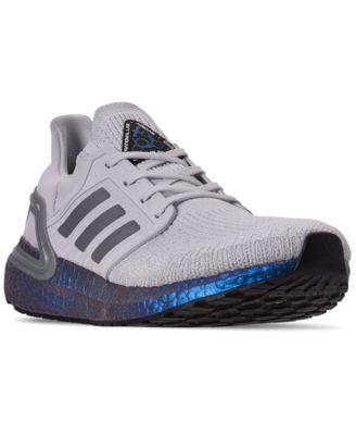 UltraBOOST 20 Running Sneakers