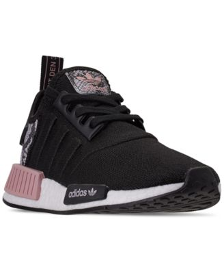 adidas Women's NMD R1 Casual Sneakers
