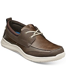 Men's Conway Boat Shoes