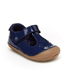 Toddler SM Amalie Mary Jane Shoes