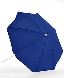 Oniva™ by Picnic Time Beach Large Umbrella