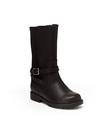 Toddler Girls Ellarose  Boots