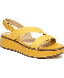 Charlize 2 Slingback Sandals