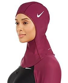 Essential Hijab