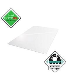 Crafttex Floor Mat