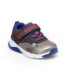 Toddler Boys and Girls M2P Indy Athletics Shoes