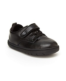 Toddler SRT Giles Shoes