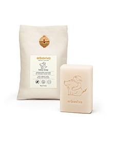 Baby Soap, 4 oz