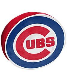 Chicago Cubs 15inch Cloud Pillow