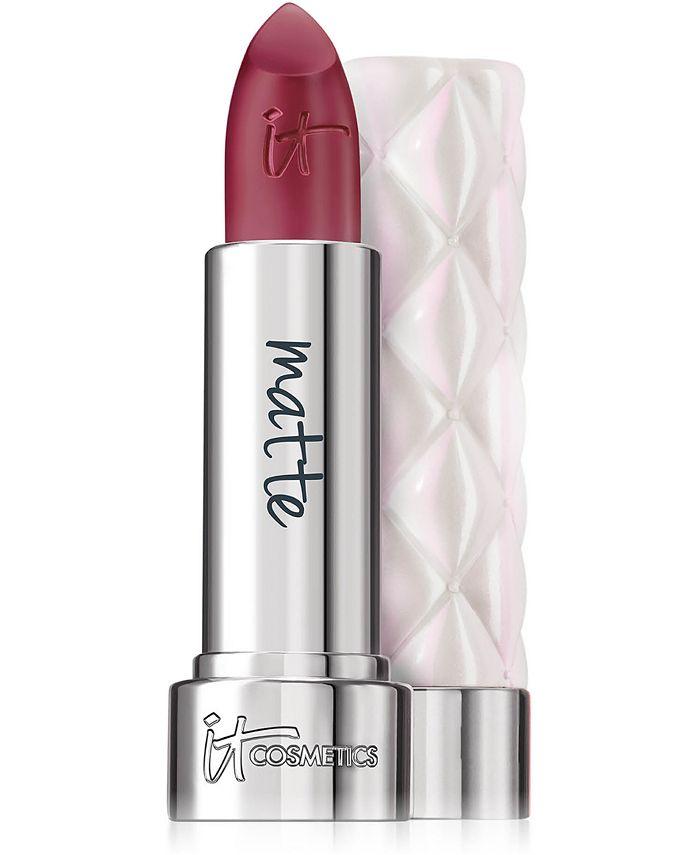 IT Cosmetics - Pillow Lips Matte