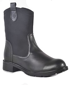 Virginia Waterproof Women's Boot