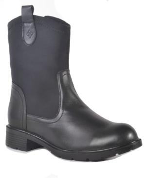 Virginia Waterproof Women's Boot Women's Shoes