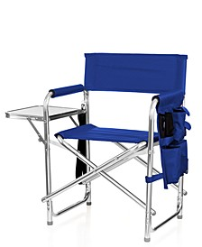 Oniva® by Portable Folding Sports Chair