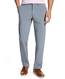 Men's Tech Pants, Created for Macy's