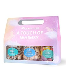 Touch of Whimsy - Giftset