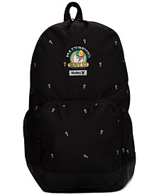 Men's Matsumoto Shave Ice Blockade II Backpack