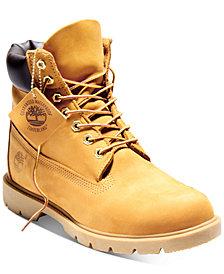 "Timberland Men's 6"" Waterproof Basic Boots"