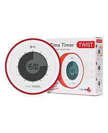 LLC Twist - Minute Visual Timer