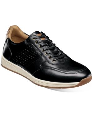 Men's Fusion Sport Sneakers Men's Shoes