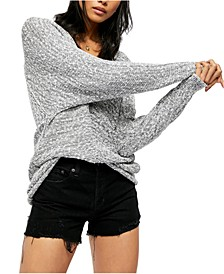 Bright Lights Sweater