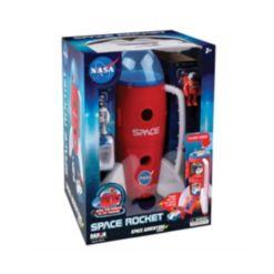 Daron Space Space Adventure Nasa Space Rocket