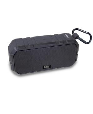 Larktale Stroller Clip-on Soundbar Speaker