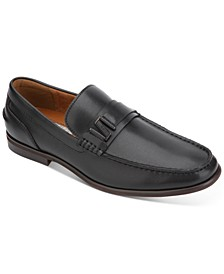 Men's Crespo 2.0 Belt Loafers
