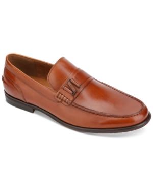Men's Crespo 2.0 Belt Loafers Men's Shoes