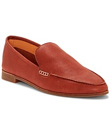 Women's Bejaz Loafers