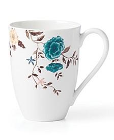 Sprig & Vine Mug
