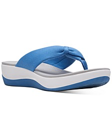 Collections Women's Arla Glison Flip-Flops