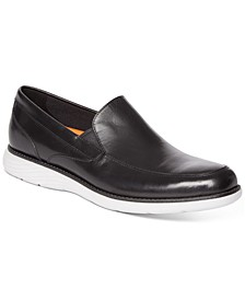 Men's Garett Venetian Loafers
