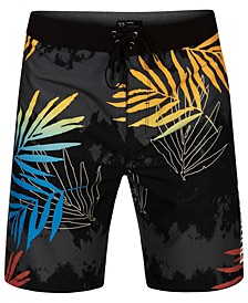 "Men's Palmdale 20"" Boardshorts"
