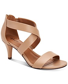 Paysonn Dress Sandals, Created for Macys