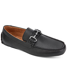 Kenneth Cole Reaction Men's Dawson Bit Drivers