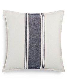 "Afton 20"" x 20"" Decorative Pillow"