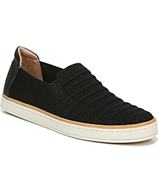 Kemper Slip-on Sneakers