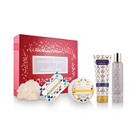 Nanette Lepore 5-Piece Beautiful Times Gift Set