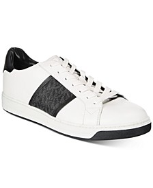 Men's Tyler Low-Top Sneakers