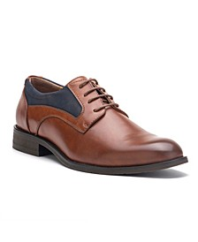 Men's Emiliano Oxfords Shoe