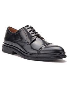 Vintage Foundry Co Men's Orville Oxfords Shoe