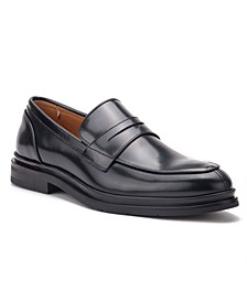Men's Fabian Oxfords Shoe