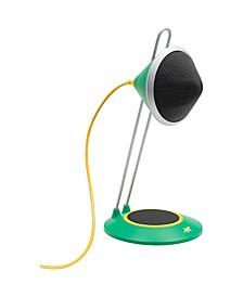 Microphones Widget A Desktop USB Microphone