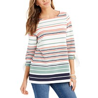 Deals on Mens and Womens Apparel On Sale from $9.96