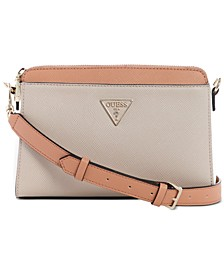 Maddy Girlfriend Crossbody