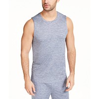 Deals on 32 Degrees Mens Ultra-Soft Tank Top